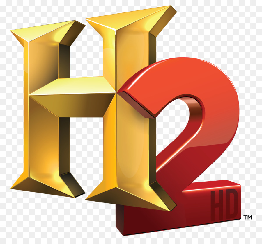 H2 high definition television history ae networks creative h2 high definition television history ae networks creative business card design reheart Image collections