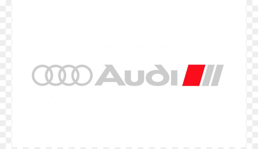 volkswagen group audi Škoda auto seat obd-ii pids - audi s line logo