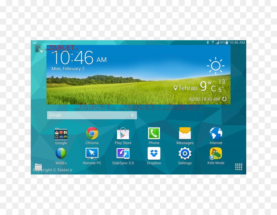 Samsung galaxy tab 3 10. 1 скачать игры, приложения, программы на.