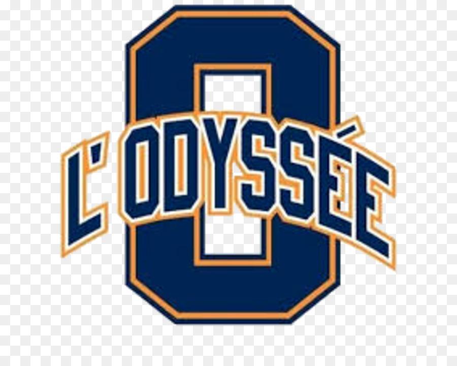 Ecole L Odyssee Saguaro High School High School Football Jersey
