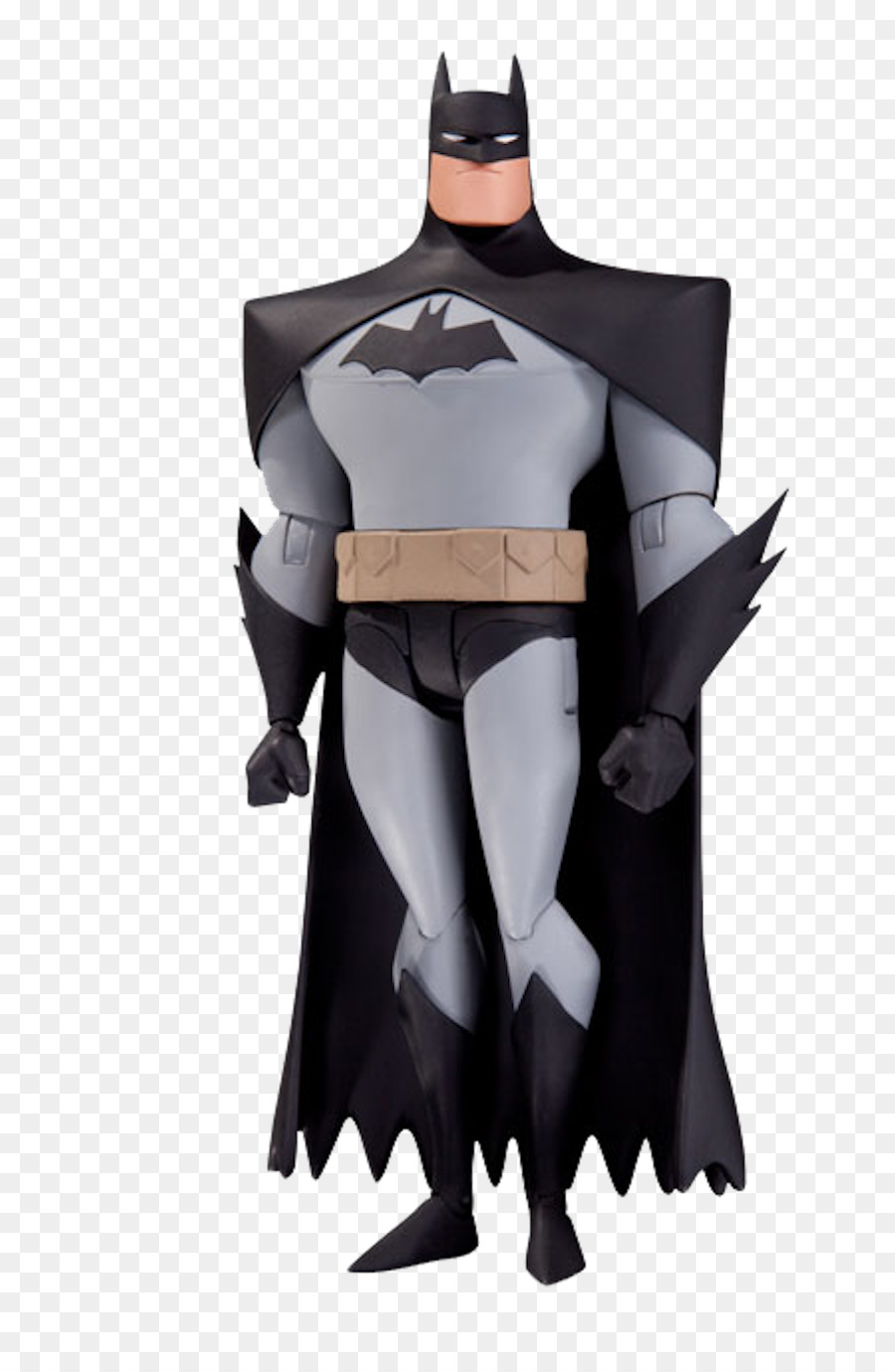 Mans dick Bat
