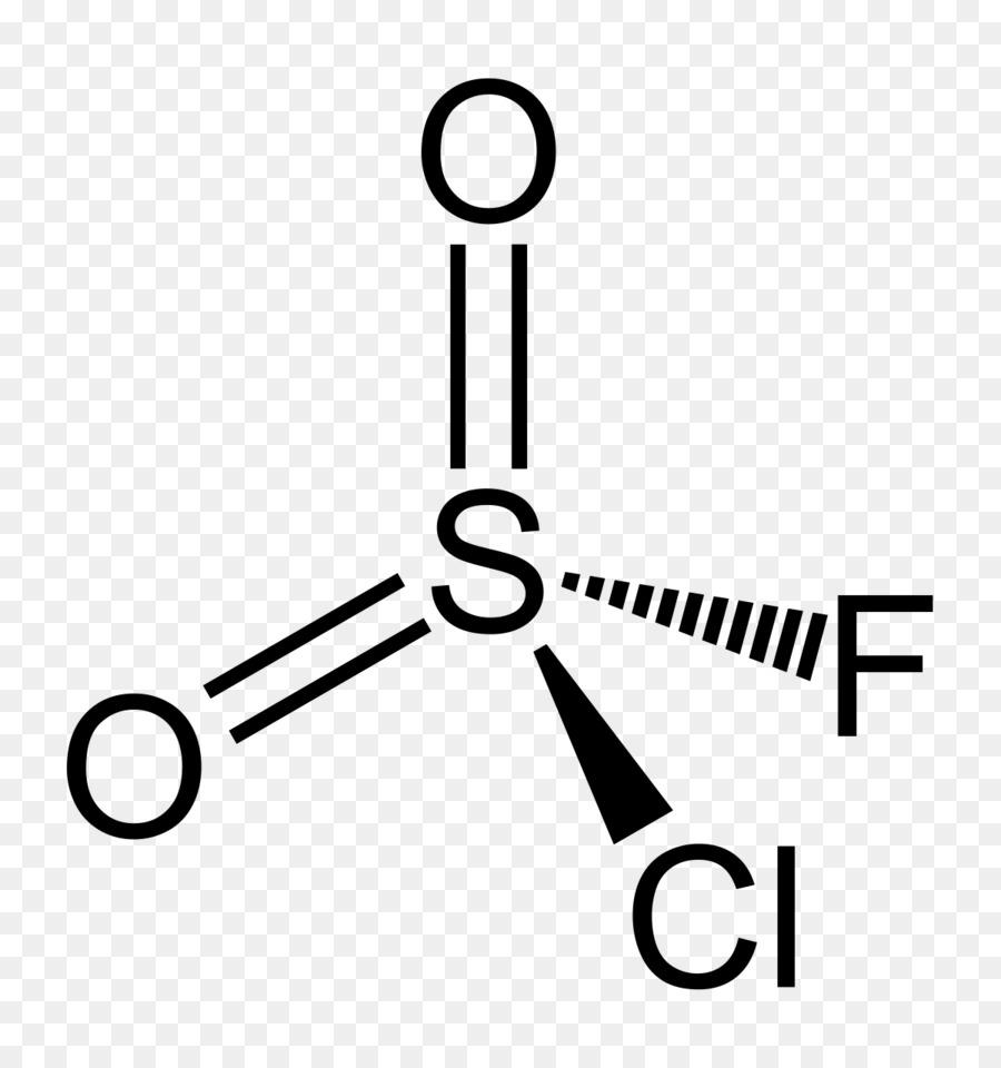 Sulfur Trioxide Sulfur Dioxide Lewis Structure Oleum Others Png
