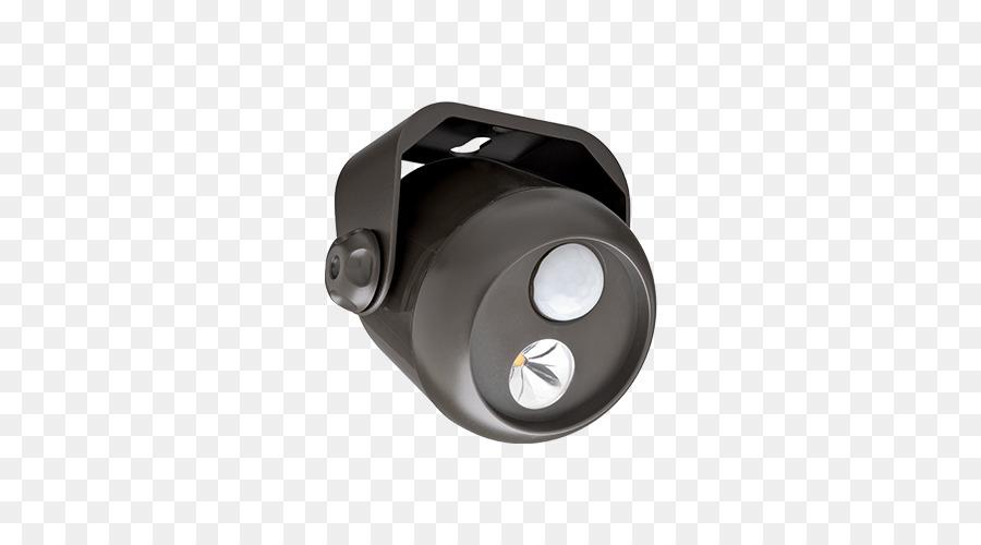 Illuminazione mini cooper elettrica a batteria piccole luci