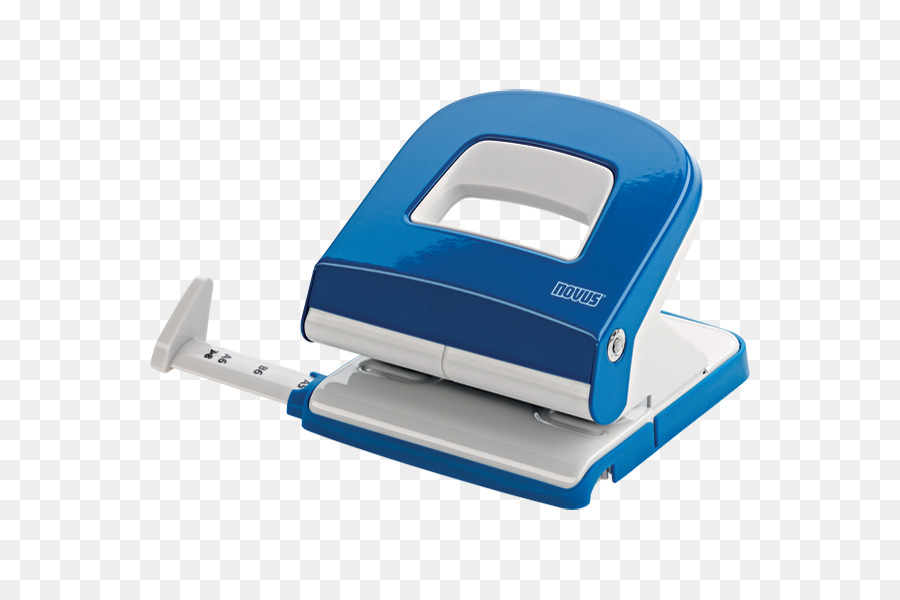 Paper Hole Punch Office Supplies Stapler Esselte Leitz Gmbh Co Kg Showroom