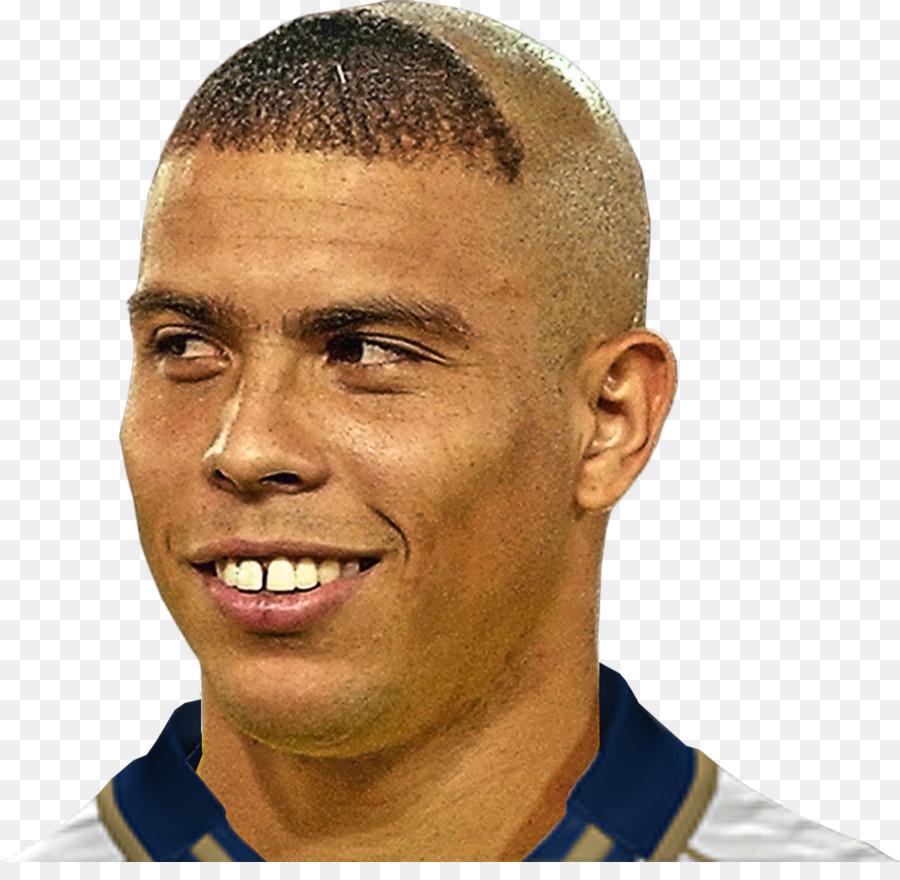 Cristiano Ronaldo Fifa 18 Frisur Fussball Friseur Roberto Carlos