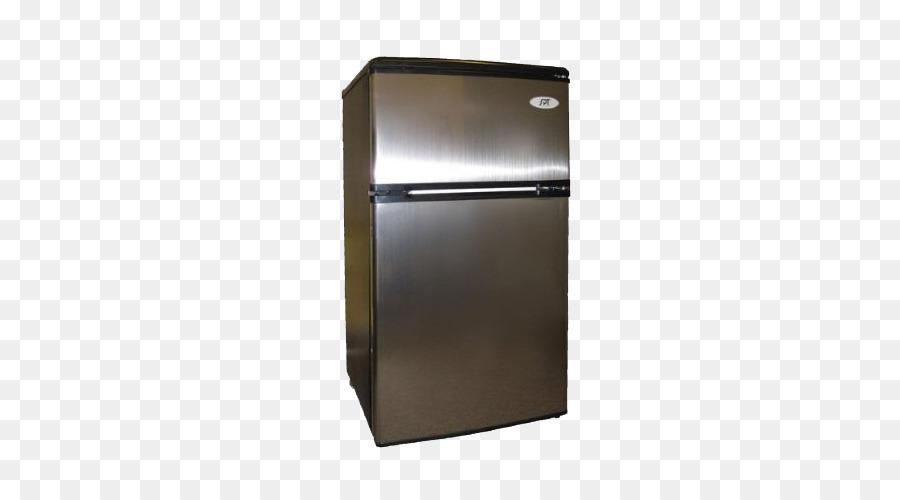 Kühlschrank Für Minibar : Kühlschrank haushaltsgeräte gefrierschränke küche minibar