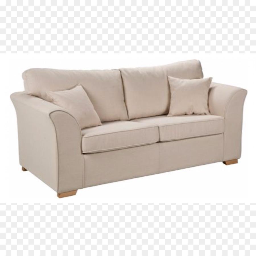 Sofá cama de Sofá, Muebles de Banco de IKEA - sofá material Formatos ...