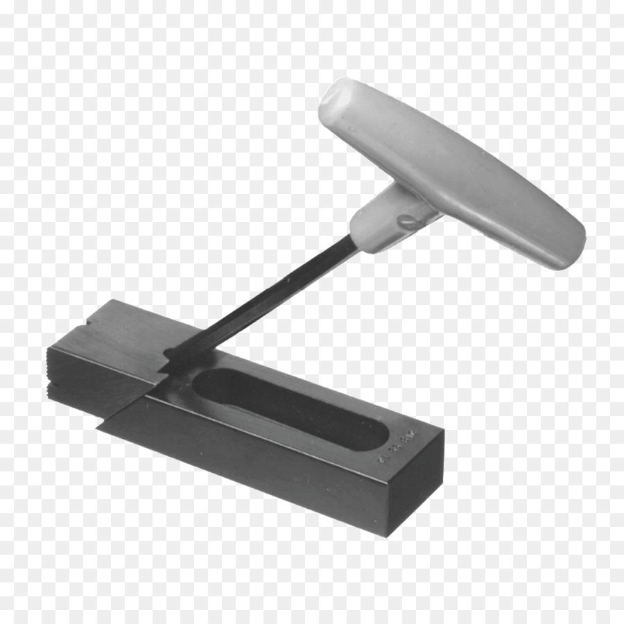 werkzeug, haushalt hardware winkel - design png herunterladen - 990