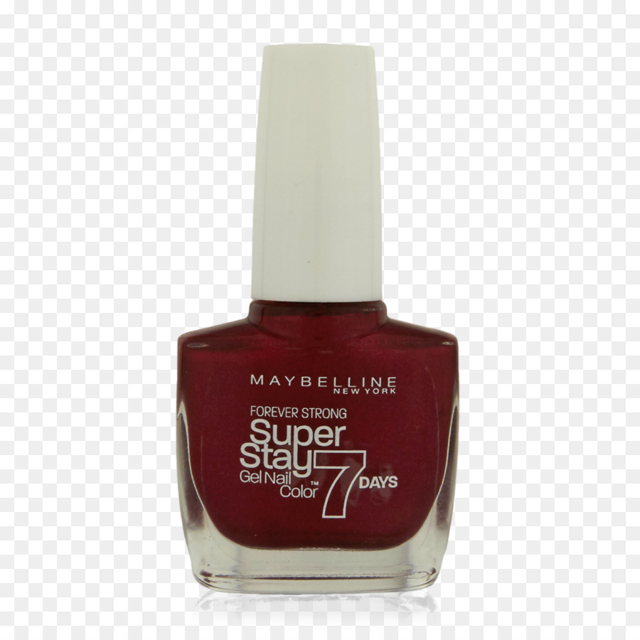 Nail Polish Maybelline Gel nails Rouge - Maybe png download - 2048 ...