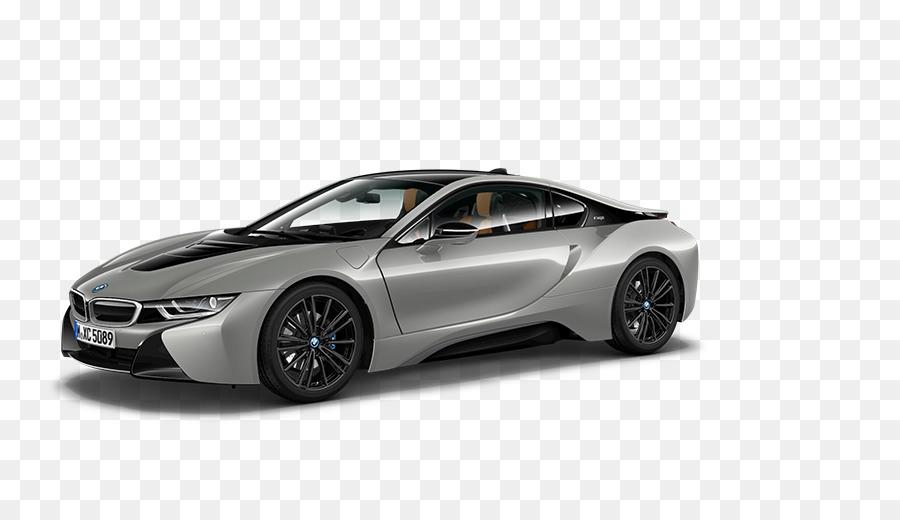 BMW I3 Car 2019 BMW I8   BMW 8 Series