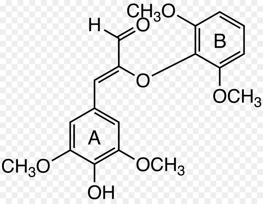 Chemical Compound Chemical Synthesis Chemistry Organic Compound