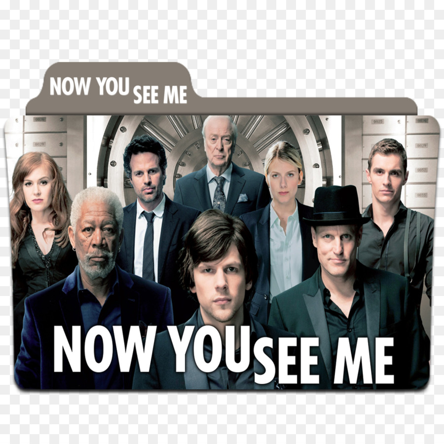 now you can see me movie download free