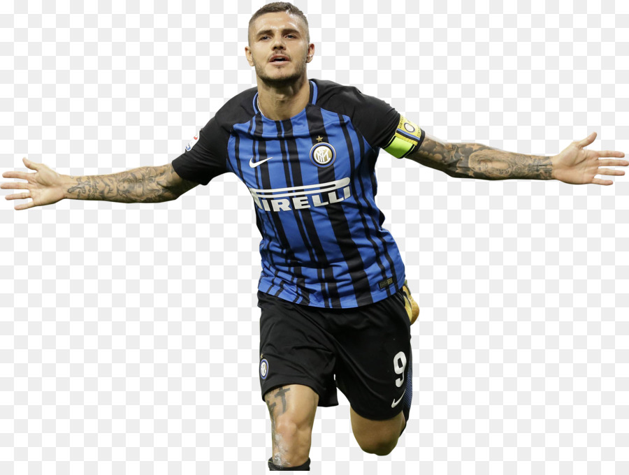 L Inter Milan En Serie A U C Sampdoria Foot Italie Football