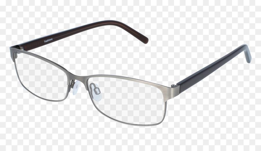 b5852ba741e Sunglasses Fashion Eyewear Porsche Design - traditional culture png  download - 2500 1400 - Free Transparent Sunglasses png Download.