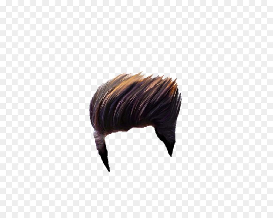 Picsart Photo Studio Hair Wig Boy Hair Wig Png Download 554712