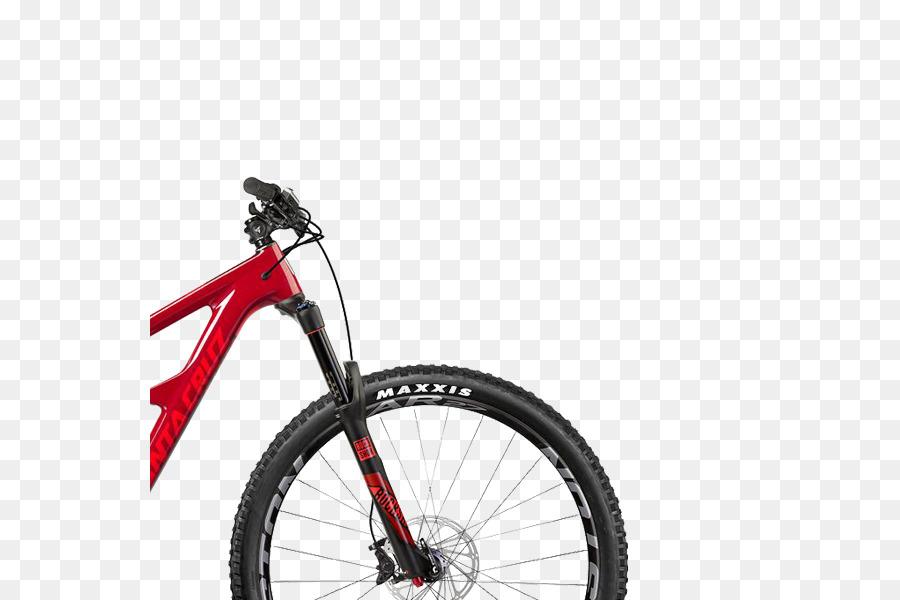 Tienda de bicicletas de Ciclismo en bicicleta de Montaña en los ...