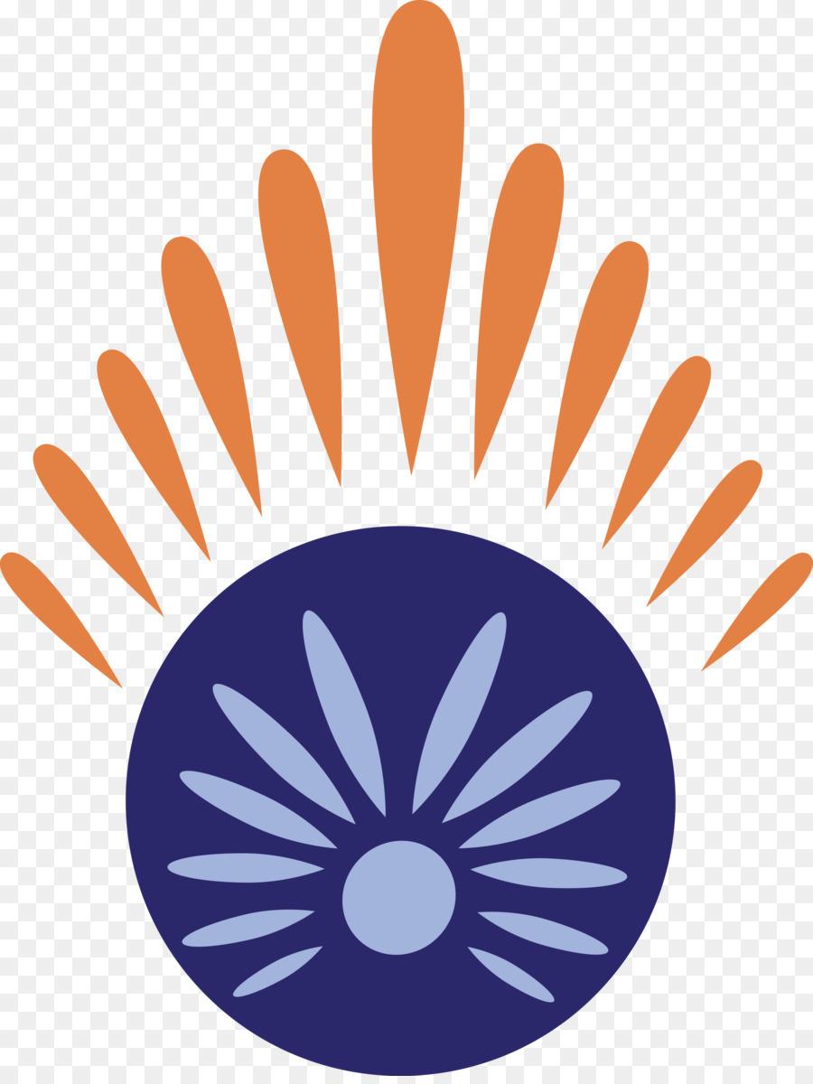National Symbols Of India Ranthambore National Park Logo Peacock