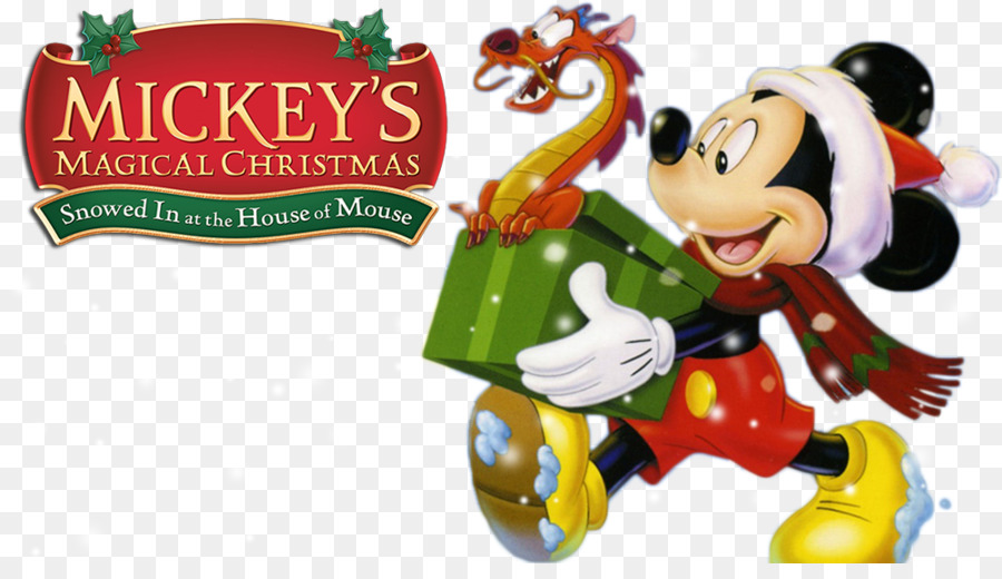 mickey mouse christmas ornament youtube mickey mouse - Youtube Mickey Mouse Christmas