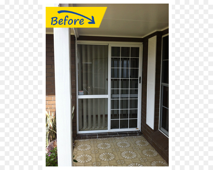 Screen Door Window Screens Window Blinds Shades Sliding Glass Door