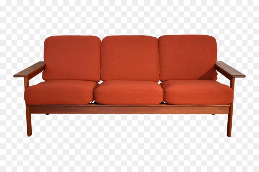 Mesa de Sofá, Silla de Comedor Tapizado - el sofá moderno Formatos ...
