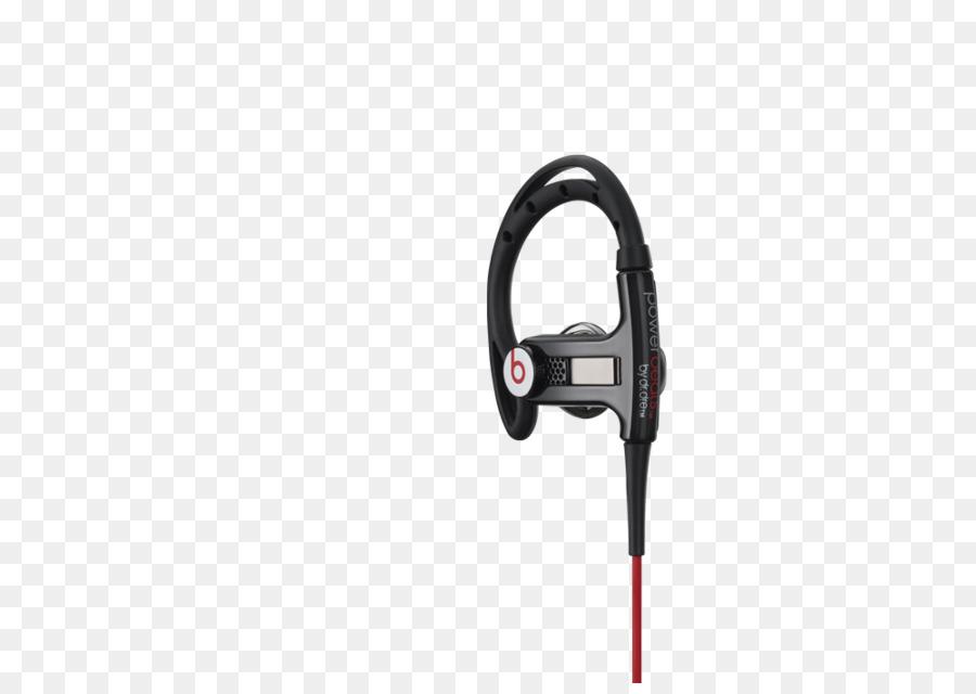 Headphones Beats Powerbeats² Apple Beats Powerbeats3 Audio