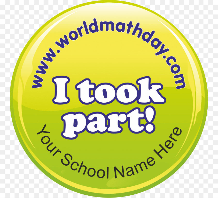 World Teachers Day png download - 819*819 - Free Transparent