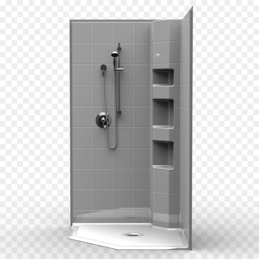Whirlpool Badewanne Dusche Bad Tür Roll Winkel Png Herunterladen
