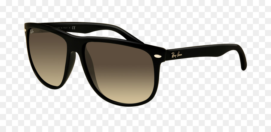 fe6c4a40b67 Ray-Ban Justin Classic Sunglasses Ray-Ban Justin Color Mix Ray-Ban RB4147 -  Sally Carrera png download - 760 430 - Free Transparent Rayban Justin  Classic ...