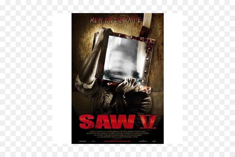 saw v full movie free
