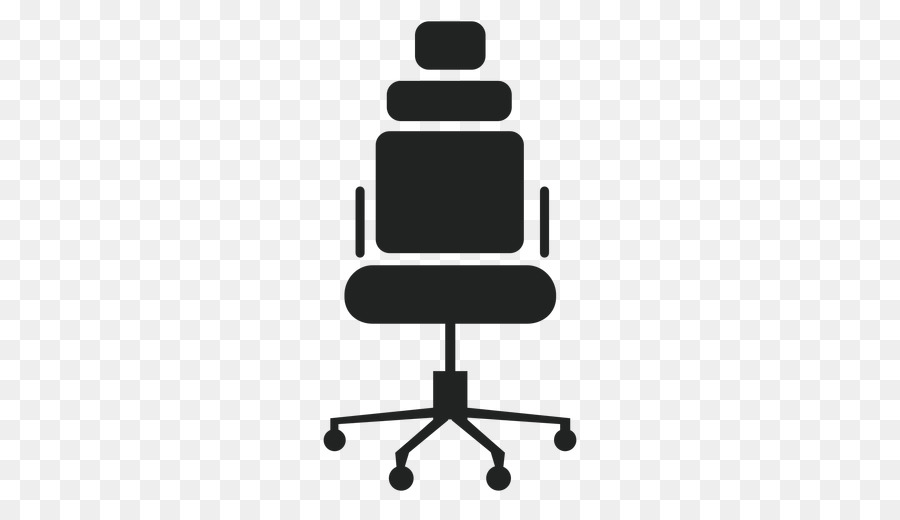 dodge viper office chair. office \u0026 desk chairs furniture dodge viper - offices chair