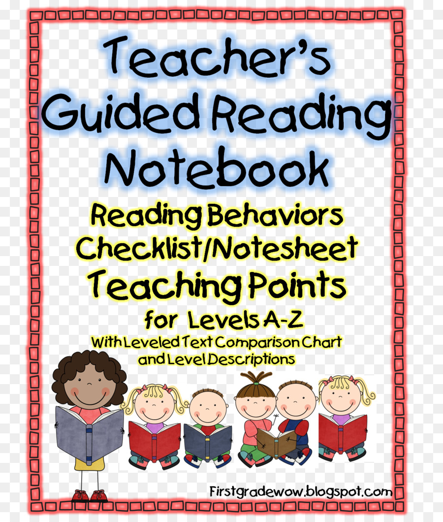 Guided Reading Fountas And Pinnell Reading Levels First Grade