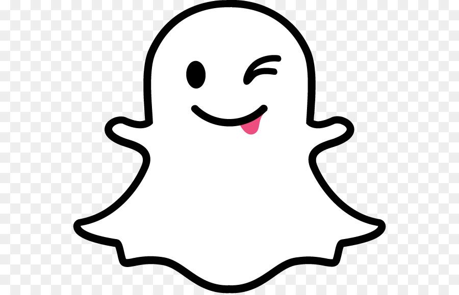 Descargar ghost for chat