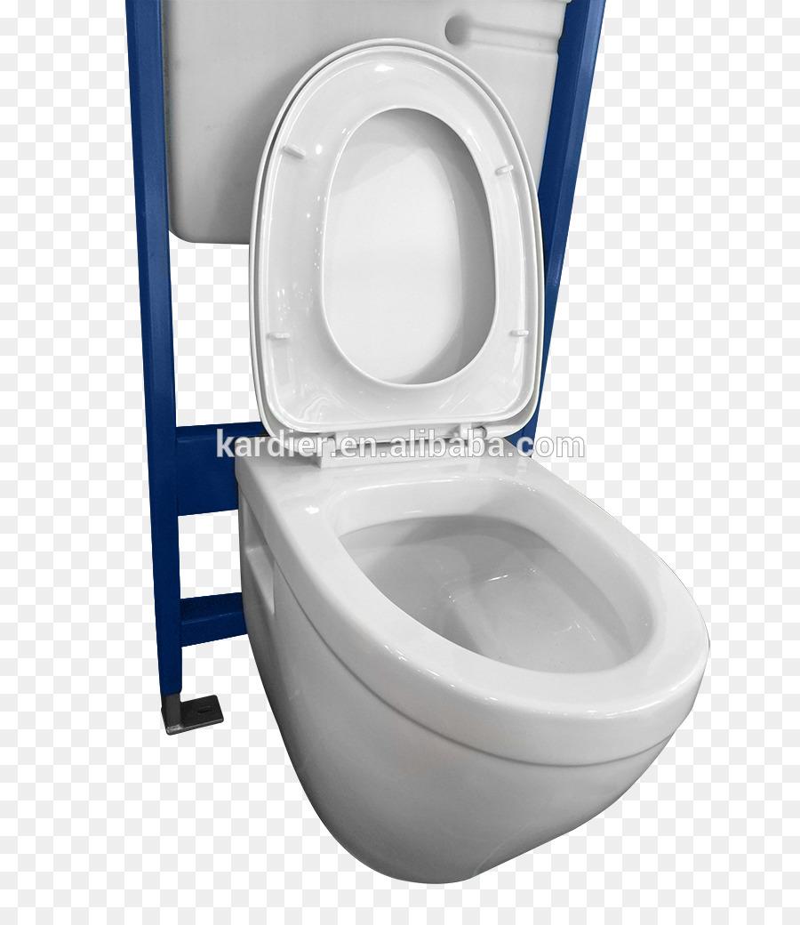Toilet & Bidet Seats - toilet bowl png download - 770*1027 - Free ...