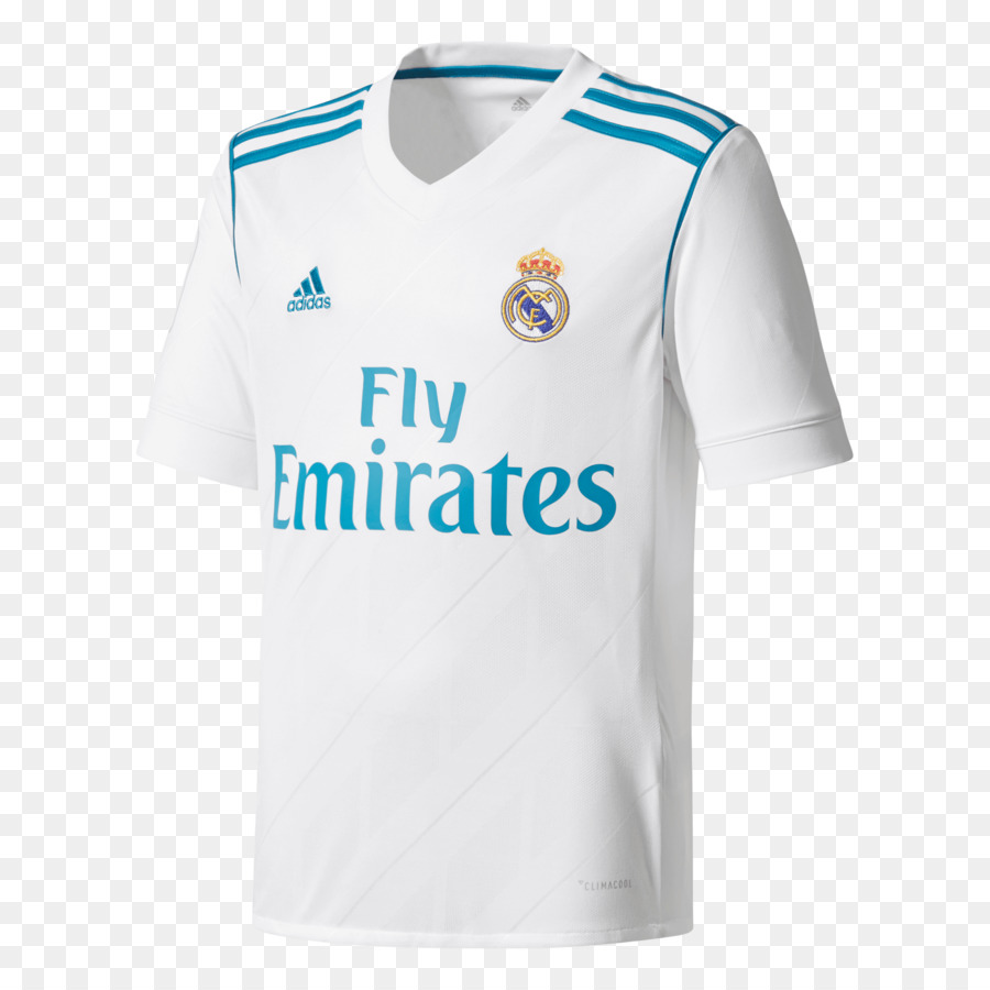 info for 142c5 20e4f Real Madrid Logo png download - 2000*2000 - Free Transparent ...