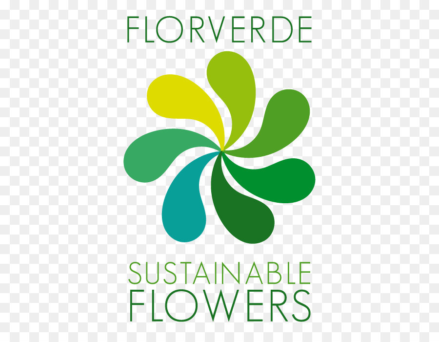 Cut flowers Sustainability Certification GLOBALG.A.P - Excellence ...