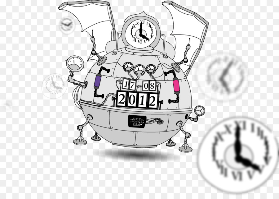 Remote backup service time machine time travel clip art time remote backup service time machine time travel clip art time machine freerunsca Image collections