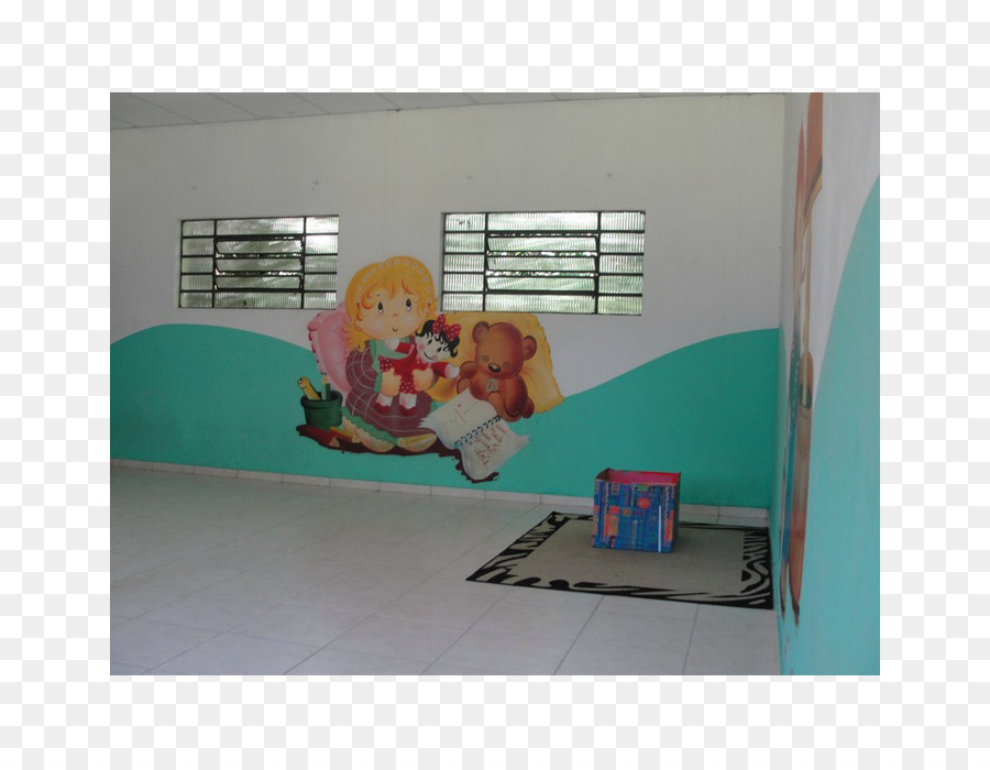 https://banner2.kisspng.com/20180529/pie/kisspng-toy-interior-design-services-angle-google-play-5b0df3e037e7a4.551499281527641056229.jpg
