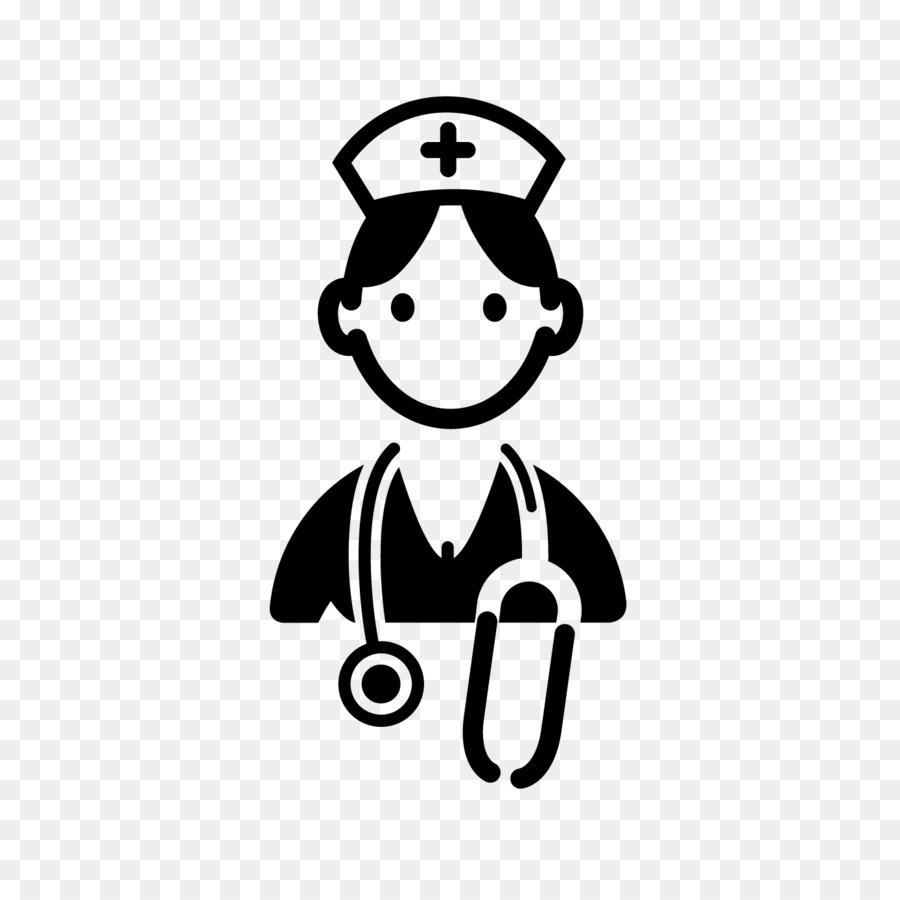 nursing care registered nurse medicine clip art nurses clipart png rh kisspng com nursery clipart nurse clipart