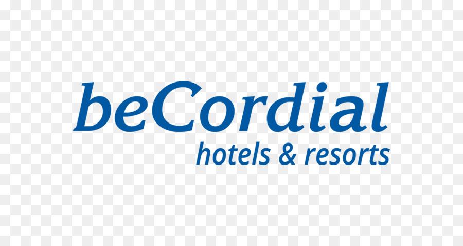 Maspalomas Ncl Stiftung Hotel Cordial Mogan Playa Urlaub Hotel