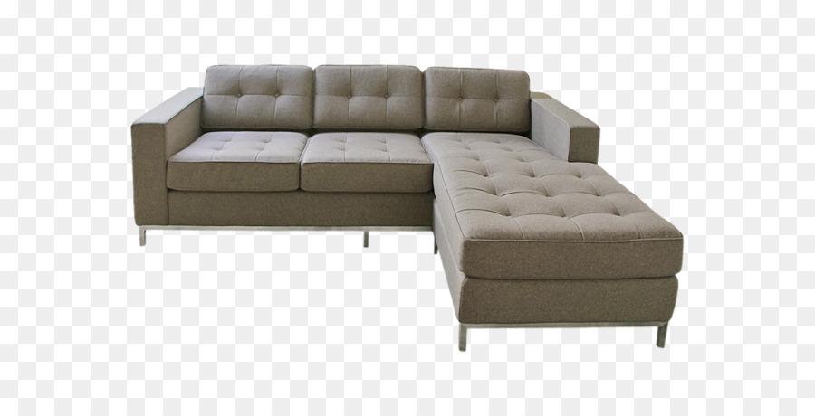 Sofa Bed Divan Couch Furniture   Modern Sofa