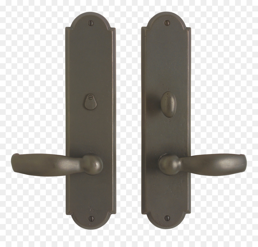 Window Lock Sliding Glass Door Door Handle Mortise Lock Png