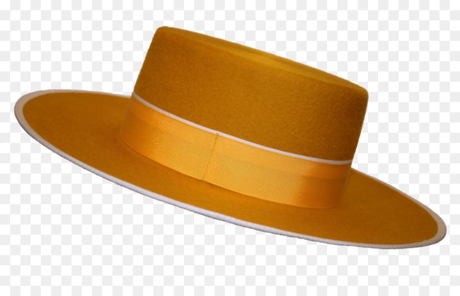 841bbc04ba6 Hat Sombrero cordobés Cap Wool Handkerchief - Hat png download - 960 600 -  Free Transparent Hat png Download.