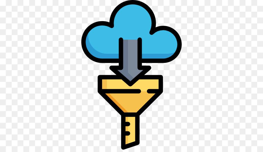 png download - 512*512 - Free Transparent Cisco WebEx png Download
