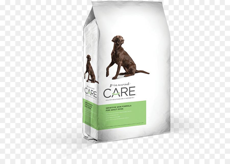 Dog Food Cat Diamond Pet Foods Skin Problem Png Download 759637