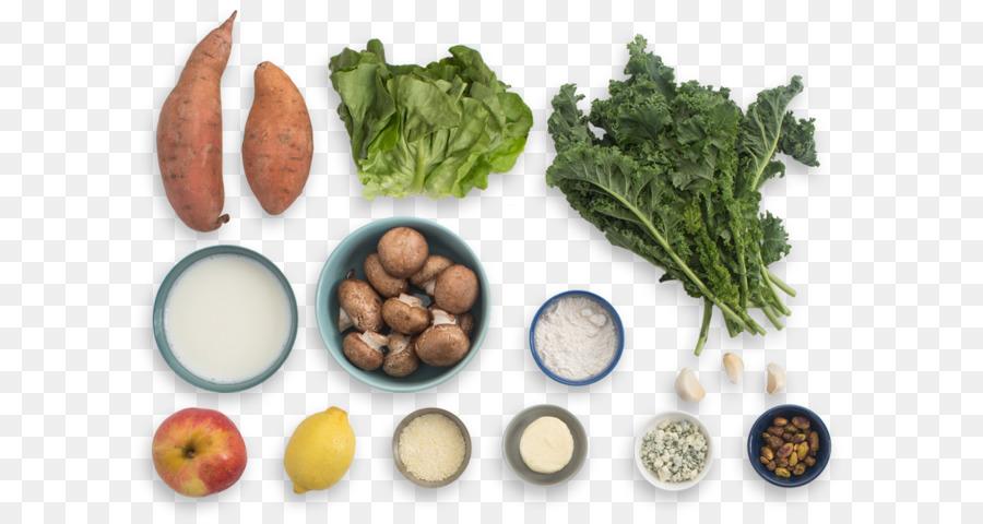Blatt Gemuse Vegetarische Kuche Diat Essen Rezept Grunkohl Salat