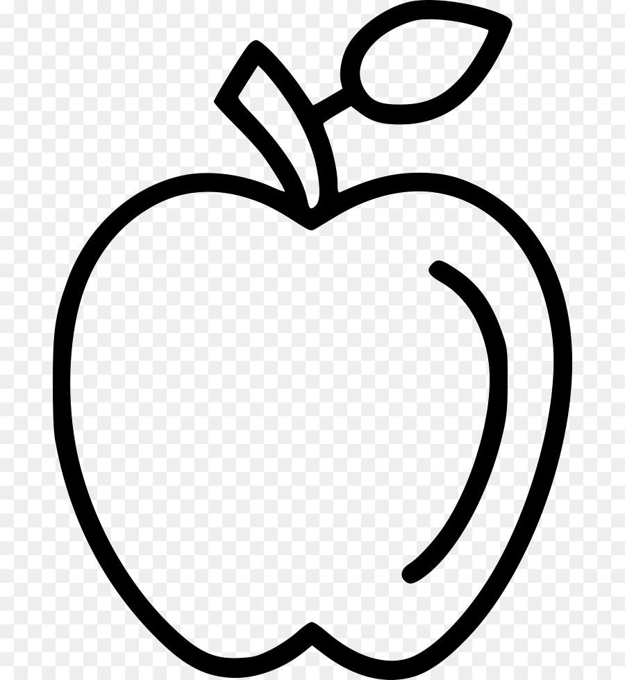 Libro Da Colorare Disegno Di Applejack Mela Scaricare Png