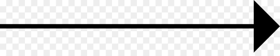 Flowchart Wikipedia Wikimedia Commons Wikibooks Line