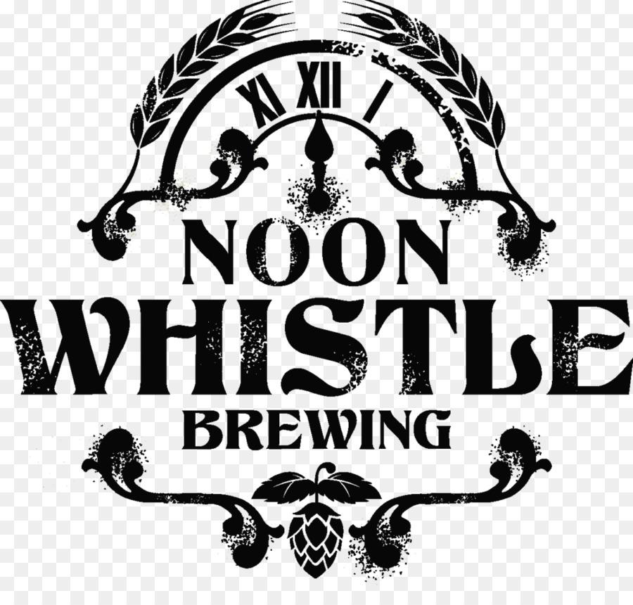 Noon Whistle Brewing Beer Brewing Grains Malts Brewery Craft Beer