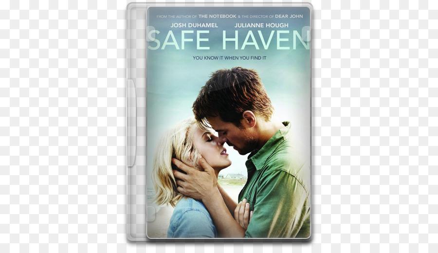 blu ray disc the notebook dvd romance film the longest ride dvd