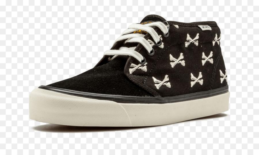 Skate shoe Vans Sneakers Converse - Chukka Boot png download - 1000 600 - Free  Transparent Skate Shoe png Download. 8a378b808